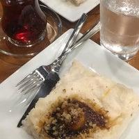 6/6/2018 tarihinde Elif Ç.ziyaretçi tarafından Peyka Pattisere & Fırın & Cafe'de çekilen fotoğraf