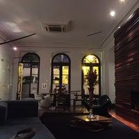 Foto tirada no(a) Hotel San Juan Johnscher por Joao Paulo Y. em 8/4/2015