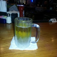 Photo taken at Chili's Grill & Bar by Durwood P. on 11/15/2012