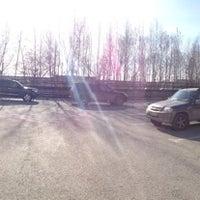 Photo taken at РН-Снабжение by Aleksandr . on 5/23/2013