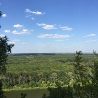 Photo taken at Белогорский мужской Монастырь by Aleksandr . on 8/19/2017