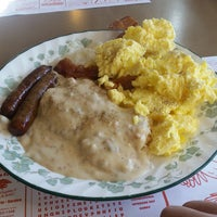 Photo taken at Smyrna Diner by Lyman C. on 11/22/2014