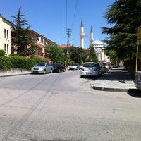 Photo taken at Kavacık Subayevleri by hakan y. on 5/1/2013
