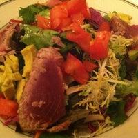 รูปภาพถ่ายที่ Joe's Seafood, Prime Steak & Stone Crab โดย RunFastMama เมื่อ 10/6/2012
