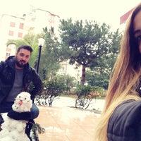 1/10/2017 tarihinde Arzu A.ziyaretçi tarafından Rainbow Tour Turkey'de çekilen fotoğraf