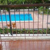 Foto tomada en Hotel Colon Rambla Tenerife por Caro S. el 10/13/2012