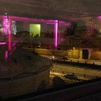 2/1/2013にmariñikulinaが3 мостаで撮った写真