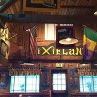Photo taken at Mimi's Café by Ken B. on 10/18/2012