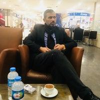 1/20/2018 tarihinde Sekoziyaretçi tarafından Majidi Mall'de çekilen fotoğraf
