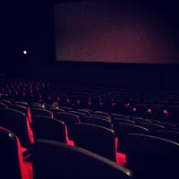 Eventful Movies is your source for up-to-date Regal Westgate Stadium 11 showtimes, tickets and theater information. View the latest Regal Westgate Stadium 11 movie times, box office information, and purchase tickets online.