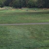 Photo taken at Pumpkin Ridge Golf Club by Russ on 8/30/2015