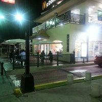Photo taken at McDonald's by Juan M. on 5/4/2013