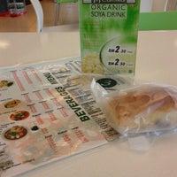 Photo taken at J & J Cafeteria by Barbra Ann P. on 10/14/2012