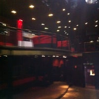 Photo taken at Cabaret by Carlos Eduardo B. on 1/19/2013