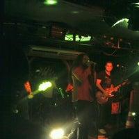 Photo prise au Stone Pub par Natasha L. le11/15/2012