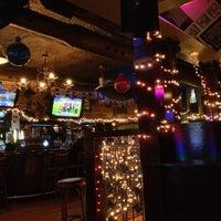 Photo taken at Big City Tap by Robert S. on 12/21/2012