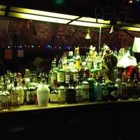 Photo taken at Simon's Tavern by Robert S. on 1/12/2013