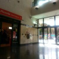 Photo taken at Stazione Faenza by Ferdinando I. on 11/11/2012