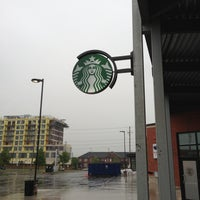 Photo taken at Starbucks by Colin B. on 5/28/2013
