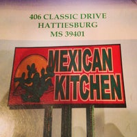 Mexican Kitchen  5 Tips From 143 Visitors. Waterproof Kitchen Flooring. Blue Color Kitchen Cabinets. The Kitchen Floor. Kitchen Floor Made Of Pennies. Wet Kitchen Floor. Contemporary Kitchen Countertops. Kitchen Countertop Colors. Backsplashes In Kitchens