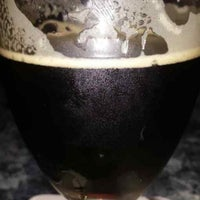 Photo taken at House Of 1000 Beers by Tim D. on 8/24/2013