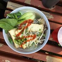 photo taken at lucy39s vietnamese kitchen by natasha v on - Lucys Vietnamese Kitchen