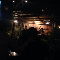 Photo taken at Play Bar by Aday A. on 12/27/2013