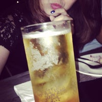 Photo taken at Play Bar by Aday A. on 5/4/2014