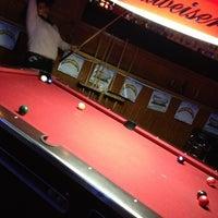 10/7/2012にNatty C.がRedwing Bar & Grillで撮った写真
