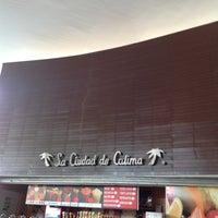 Foto tomada en La Ciudad de Colima por Malva M. el 12/27/2012