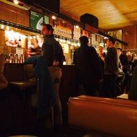Photo taken at The Social by Sara on 12/20/2014