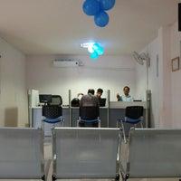 Photo taken at jumbo mobiles by Aroon M. on 9/11/2014