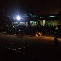 Photo taken at Philippine Air Force Flight Line by Yoji P. on 12/21/2016