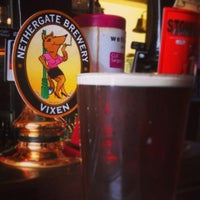 Photo taken at The Blue Boar (Wetherspoon) by Justin M. on 7/16/2013