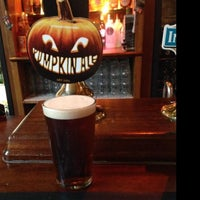 Photo taken at The Blue Boar (Wetherspoon) by Justin M. on 10/16/2013