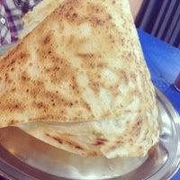 Photo taken at Restaurant Ali Tayton View by Jlai on 2/21/2014