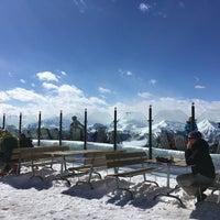 Das Foto wurde bei Wildenkarhütte von Miranda D. am 3/30/2018 aufgenommen