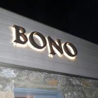 7/23/2015 tarihinde Ilkay S.ziyaretçi tarafından Bono Good Times Marina'de çekilen fotoğraf