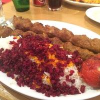 Photo taken at Mohsen by Hessao_ on 1/5/2015