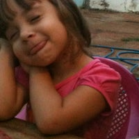 Photo taken at Santa Marta by Isabela B. on 11/11/2012