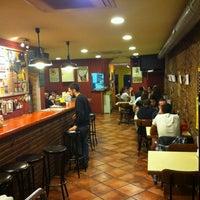 Foto tomada en Terra d'Escudella por Xavier G. el 10/8/2012
