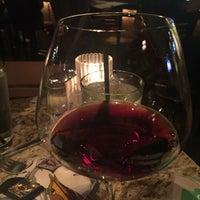 Photo taken at Pesto's Gourmet Pizza & Wine Bar by Arathena S. on 10/29/2016
