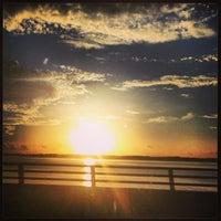 Photo taken at Fleming Island by Jeff I. on 12/2/2013
