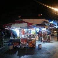 Photo taken at Best Büfe by Serkan Y. on 12/16/2012