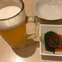 Photo taken at 弁鶏 by Yutaka Y. on 7/16/2017