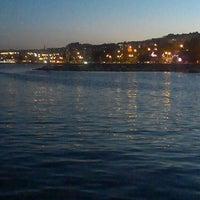 5/26/2013 tarihinde Ebruziyaretçi tarafından Tekirdağ Sahil'de çekilen fotoğraf