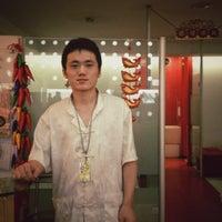 Photo taken at Zuyu by Pamela C. on 11/4/2012