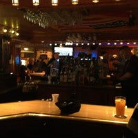 Photo taken at O'Hara's Restaurant & Pub by Patrick l. on 2/15/2013