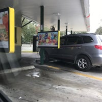 Photo taken at SONIC Drive In by Parker S. on 1/29/2017