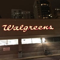 Photo taken at Walgreens by Dorsie R. on 1/24/2017